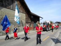 Jugendfest Zetzwil