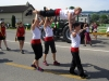 Team Aerobic