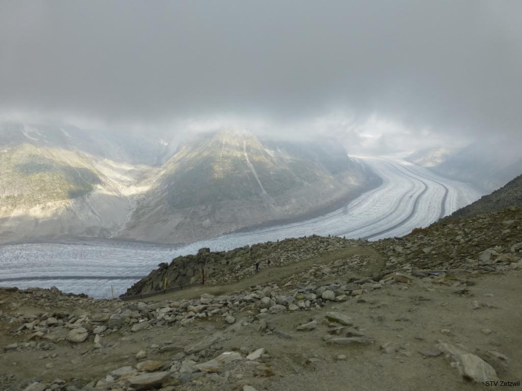 Klettersteig Wallis : Klettersteig u2013 stv zetzwil